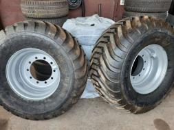 Ciągniki sprzęt rolniczy 6
